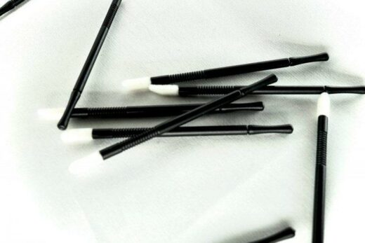 Definition Brow Course Kit