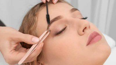HD Brows Course