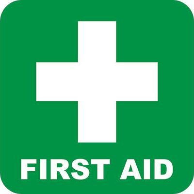 Online Beauty First Aid Course