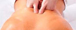 Online Shiatsu Massage Course