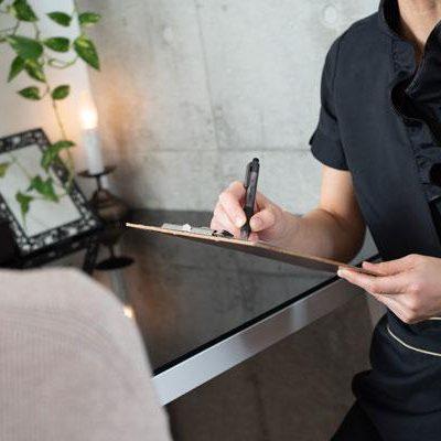 Online Beauty Customer Service Course