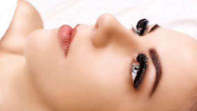 Online Mega Volume Eyelash Extension Course