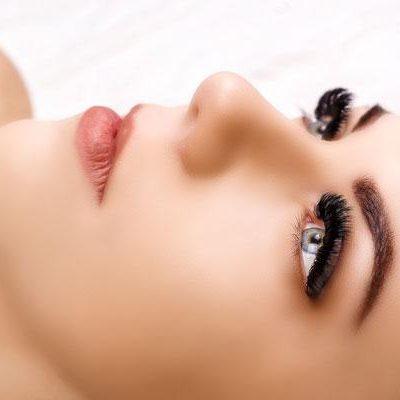 Online Mega Volume Eyelash Extension Course