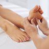 Online Hand And Feet Reflexology Course