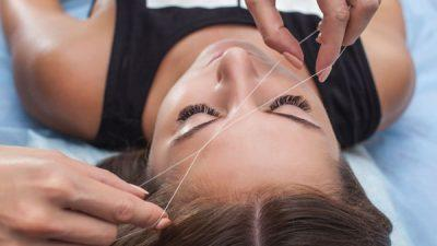 Online Threading Course