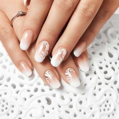 Online Beginners Nail Art Course