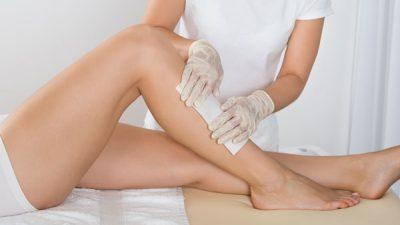 Online Speed Waxing Course