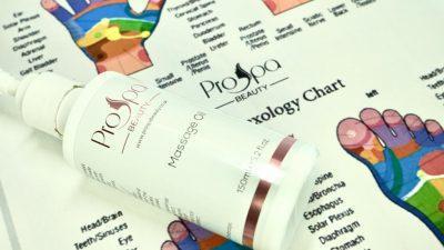 Prospa Gel Polish Course Kit