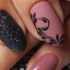 Online Advanced Nail Art Course