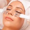 Online Microcurrent Facial Course
