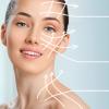 Online HIFU Non Surgical Face Lift Course