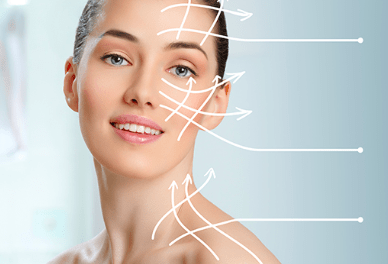Online HIFU Non Surgical Face Lift Course