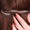Online Weave Hair Extensions Course