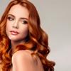Online Curls Curls Curls Course