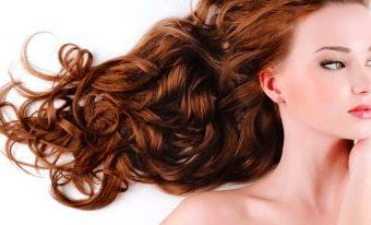 Online Curly Blow Dry Course