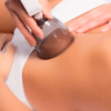 Online Vacuum Body Massage Course