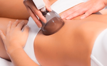 Online Vacuum Body Therapy Course