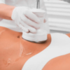 Online Ultrasound Cavitation - Body Contouring Course