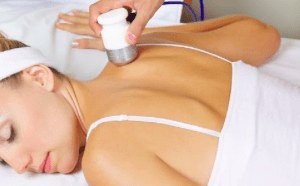 Online Body Electrical's Course (High Frequency, Galvanic, Vacuum)