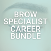 Brow Course Package