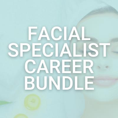 facial course package