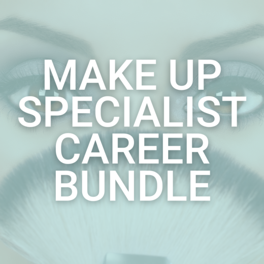 make up course package