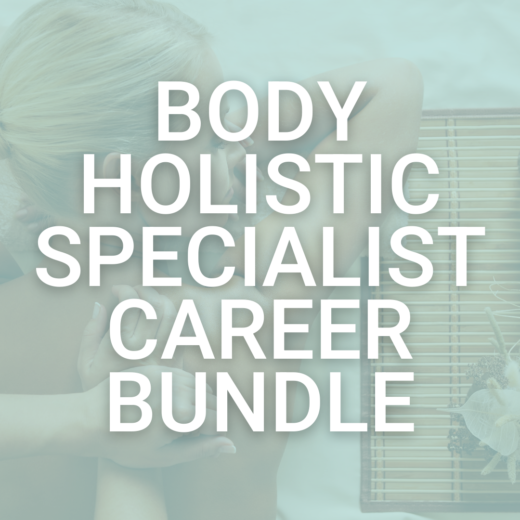 Body treatment course package