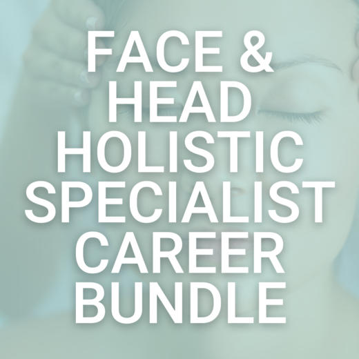 Head and Face Course Package