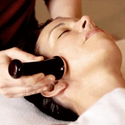 Online Kansa Wands Body Massage Course