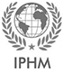 iphm-grey.png