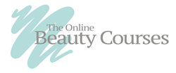 The Online Beauty Courses